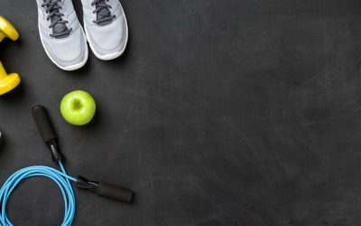 Summer Fitness Trends